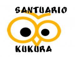 Kukura