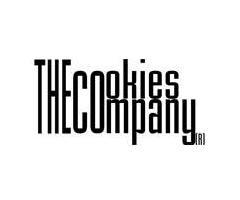 The Cookies Company