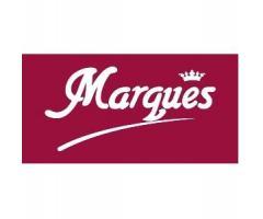 Confitería Marqués - Vegan-friendly