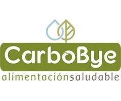 Carbobye - Tienda de alimentación Vegan-friendly
