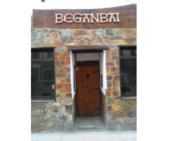 Beganbai - Restaurante Vegano