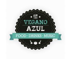 Vegano Azul - Restaurante Vegano