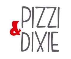 Pizzi & Dixie - Pizzería y restaurante Vegano