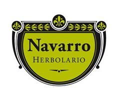 Herbolario Navarro - Vegan-friendly