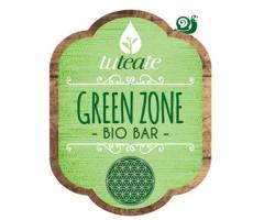 Green Zone Bio - Bar ecológico Vegan-friendly