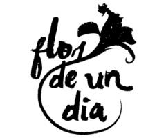 Flor de un dia - Restaurante Vegan-friendly