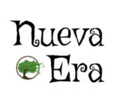 Nueva era - Tienda Vegana Boi