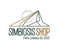 Simbiosis Shop - Ropa Vegan-friendly