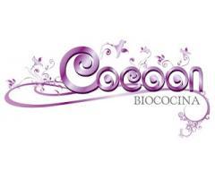 Cocoon - Restaurante Vegetariano Bio