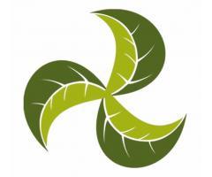 Treff - Restaurante Bio Vegetariano