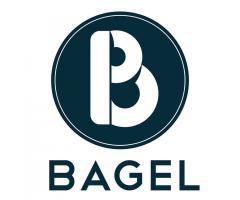 Bagel - Restaurante Vegetariano