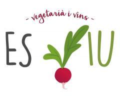 Es Viu - Restaurante Vegetariano