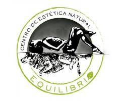 Centro de Estética Natural Equilibrio - Vegan