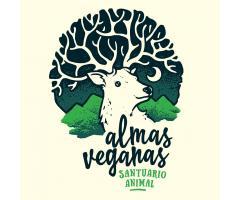 Almas veganas