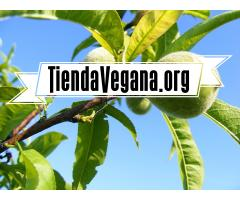 Tienda Vegana Solidaria Online