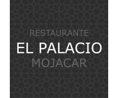 El Palacio Mojacar - Restaurante Vegan-friendly