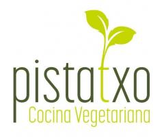 PIstatxo - Restaurante Vegetariano