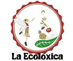 La Ecoloxica - Tienda Vegan-friendly Bio