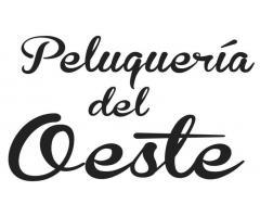 Peluquería del Oeste - Peluquería Vegan-friendly