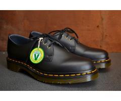 Comprar Zapatos Veganos Online - Zapatillas, Botas, Sandalias, Martens Veganas