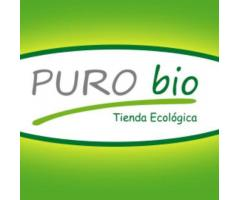 Puro Bio - Vegan-friendly Bio