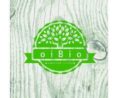 OiBio - Tienda Vegan-friendly Bio