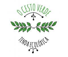 O Cesto Verde - Tienda Vegan-friendly Bio