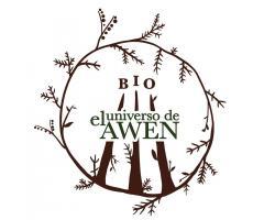 El Universo de Awen - Tienda Vegan-friendly Bio