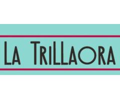 La Trillaora - Restaurante Vegan-friendly