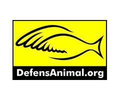 Defensa Animal