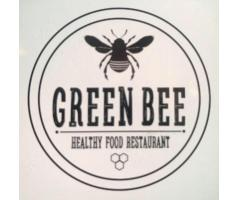 Green Bee - Restaurante Vegan-friendly