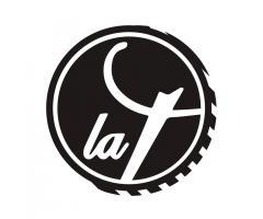 La Trocadero - Fast Food Vegano
