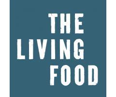 The Living Food - Tienda de Alimentación Vegana Bio