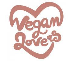 Vegan Lovers - Alimentación Vegana Bio