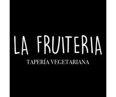 La Fruiteria - Bar Vegetariano