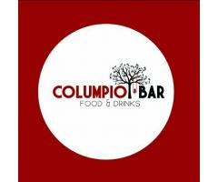 Columpio Bar - Bar Vegan-friendly