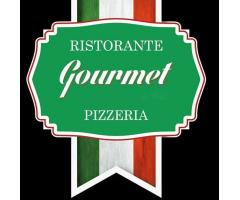 Ristorante Gourmet - Restaurante Vegan-friendly