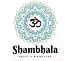 Shambhala - Centro de Estética vegano