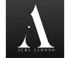 Auri Alonso - Salón de Belleza Vegan-friendly