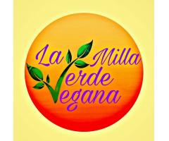 La Milla Verde Vegana - Tienda de alimentación Vegana