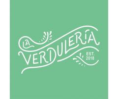 La Verdulería - Restaurante Vegetariano